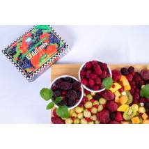 Erdei mix gyümölcskeverék 300g