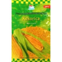 Morzsolt kukorica 450g