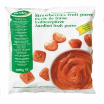 ARDO - Eperpüré porciók 1000g