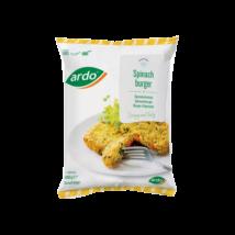 ARDO - Panírozott sajtos parajburger 1000g