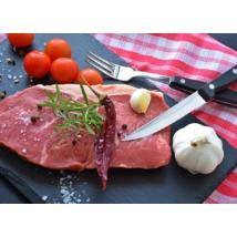 Marha hátszín steak 320g