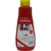 Univer ketchup gasztro 1000g