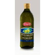 Extra szűz olivaolaj 1l