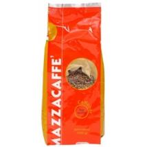Kávé szemes ''Mazza Red'' 1kg