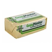 Margarin 1kg (főző)