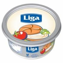 Margarin 500g