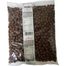 Gabonagolyó kakaós 250g