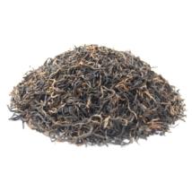 Fekete tea 250g