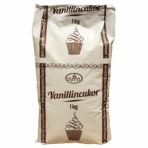 Vaníliás cukor 1kg