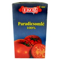 EKO Paradicsomlé 100% 1l