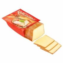 Karaván sajt ~1,2kg