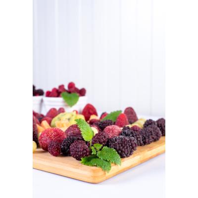 Erdei mix gyümölcskeverék 1000g