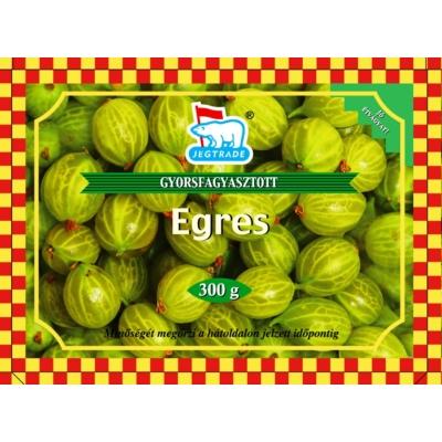Egres 300g