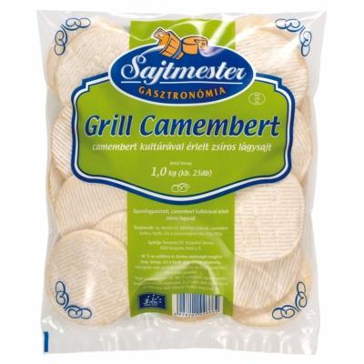 Grill camambert 1kg