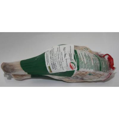 Libacomb hízott I. osztályú cca. 1kg/csomag (25-30dkg/db)