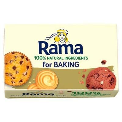Rama margarin tégla 500g
