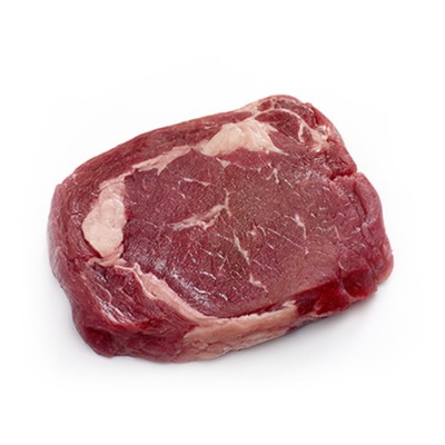 Marha ribeye steak 375g